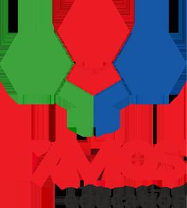 """Частная школа """"Tamos Education"""""""